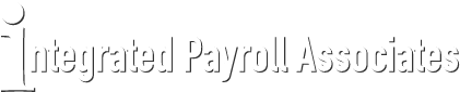 Integrated Payroll Associates